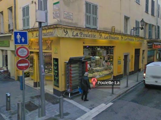 PouletteMap.jpg