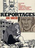 JOESACCO_REPORTAGES_FUTUROPOLIS
