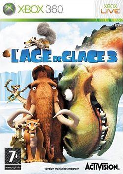 Ice_Age_3