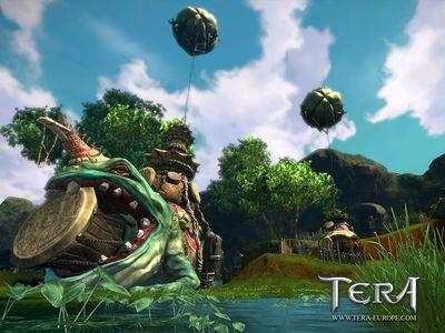 Tera_3