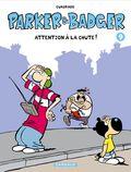 PARKER_DR_CUADRADO_DARGAUD