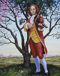 Vivaldi[1]
