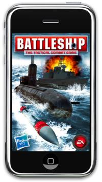 Battleship_0