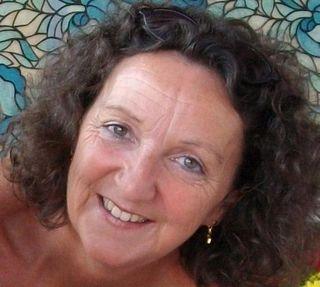 PatriciaResize