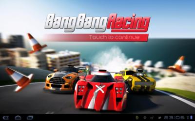 BangBang_0