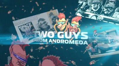 Anromeda_0