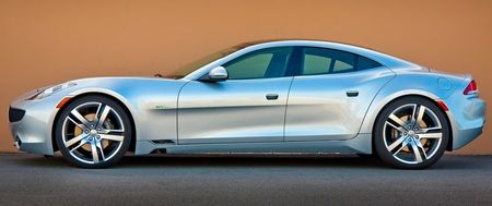 Fisker-Karma_2012_800x600_wallpaper_63