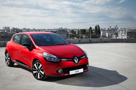 Renault_Clio_4_004