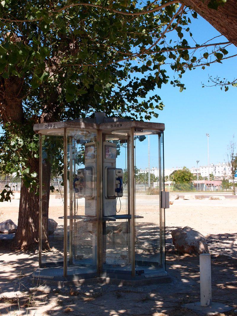 P8070023 cabine phone