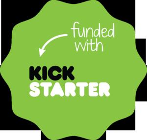 Kickstarter_0