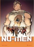 Nu-men_NEAUD_D_SOLEIl