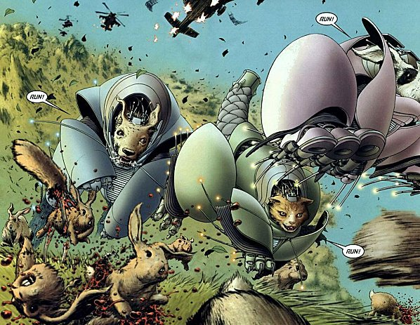NOU3_QUITELY_MORISSON_DR_URBAN_COMICS