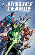 Justice-League-Origine_JOHNS_LEE_DR