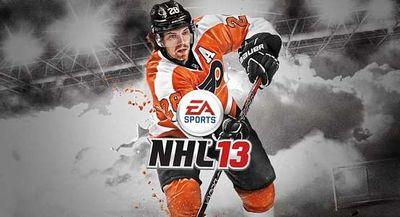 NHL13_0