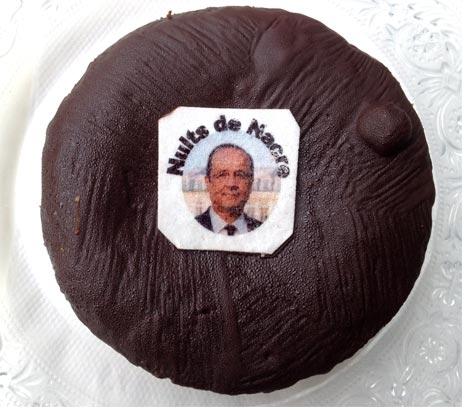 Gateau_hollande