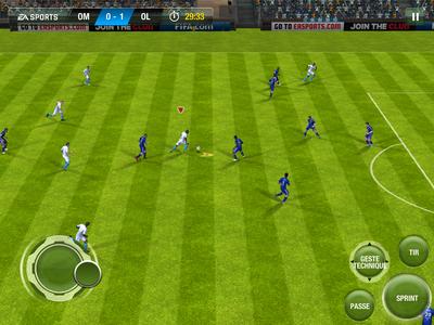 FIFA13_mobile2