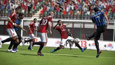 FIFA13_b