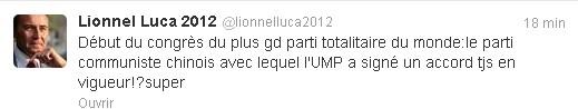 LucaPCC1