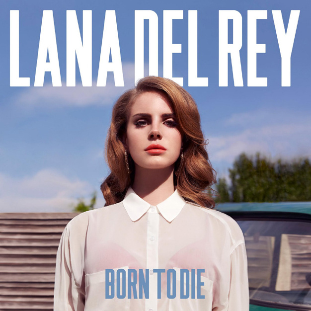 Lana_del_rey__born_to_die_8007_north_626x