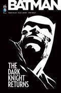 BATMAN_MILLER_DR_DC_COMICS_BBD
