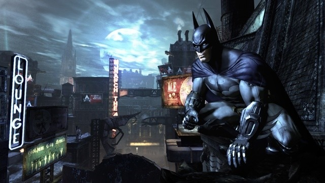 Batman-arkham-city-xbox-360-1300370184-065