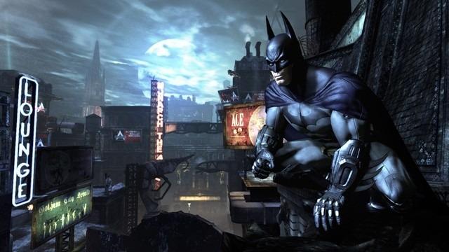 Batman-arkham-city-xbox-360-1300370184-065