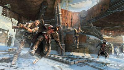 Assassins-Creed_3_ABjpg