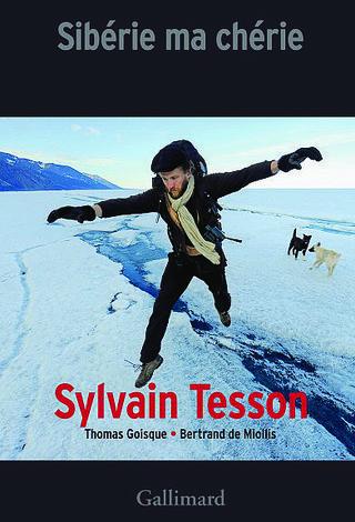 TESSON1
