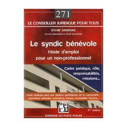 Le-syndic-benevole-mode-d-emploi-pour-un-non-professionnel-3e-edition