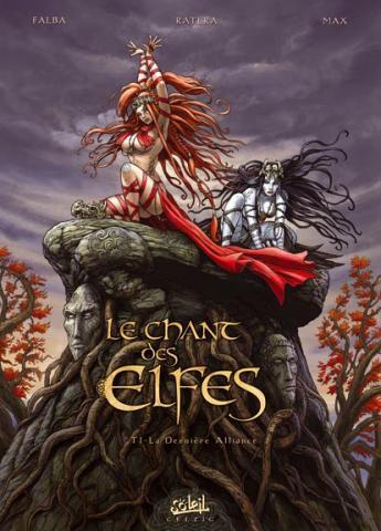 Chant_des_elfes_DR_SOLEIL_FALBA