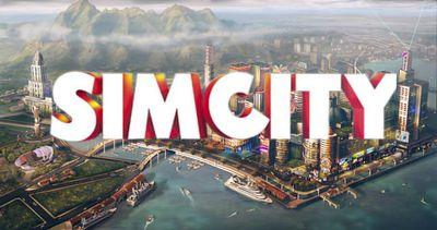 SimCity_Reboot_0