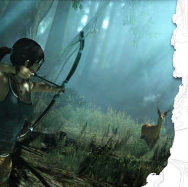 TombRaider_01