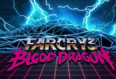 FC3_blood_1