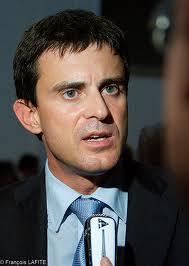 Valls2