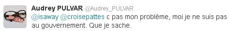 Pulvar4