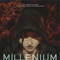 MILLENIUM_DR_DUPUIS_RUNBERG_HOMS