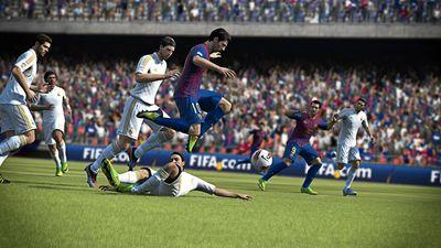 FIFA13_a