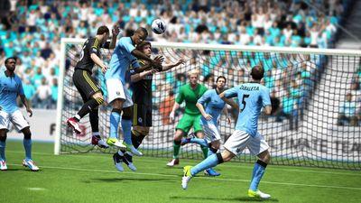 FIFA13_c