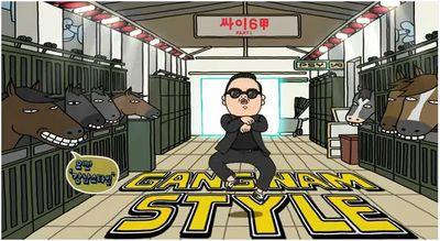 Gangnam-style_1