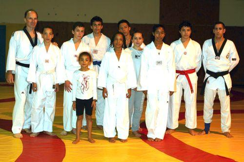 121009_taekwondo_004