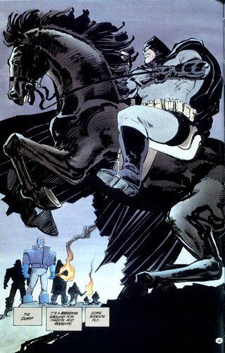 BATMAN_MILLER_DR_DC_COMICS_BBD (2)