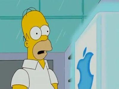 Simpsons_c