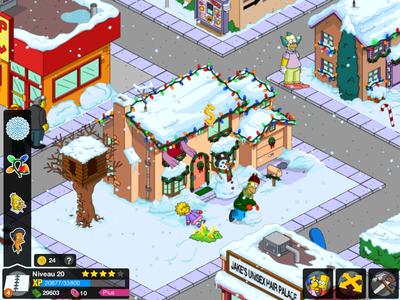 Simpsons_b