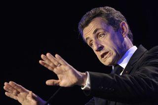 Nicolas-Sarkozy_scalewidth_630