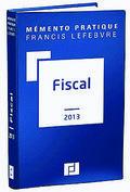 Image memento-fiscal-2013_z