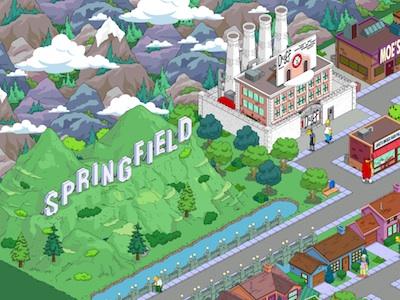 Springfields1
