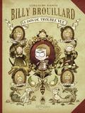 Billy_Brouillard_DR_BIANCO_BBD_SOLEIL