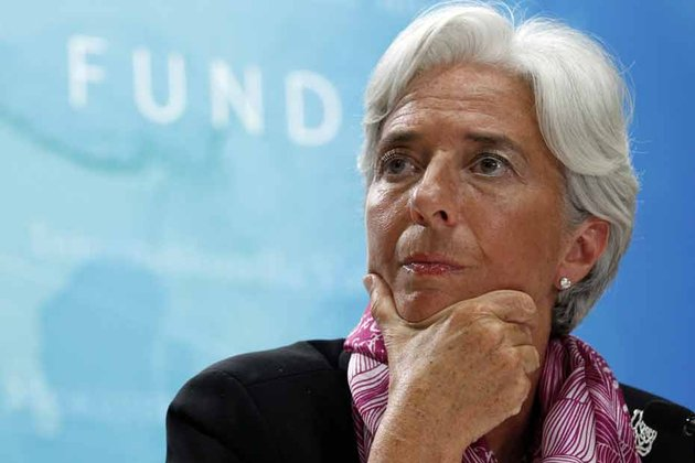 Christine-lagarde-directrice-du-FMI-REUTERS_scalewidth_630