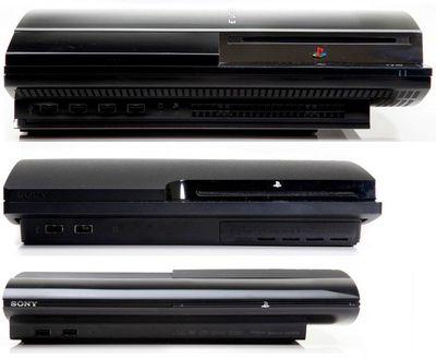 PS3_evolution