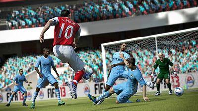 FIFA13_d